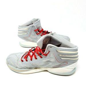 adidas Shoes | Mens Adidas Clu 600